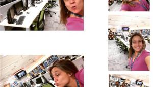 Reprodução / Instagram