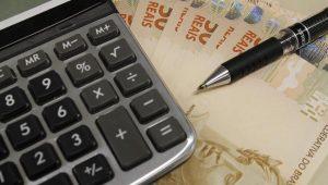 Rodrigo Constantino: Reduzir e simplificar a carga tributária é uma questão de vida ou morte