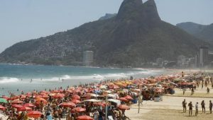 Agência Brasil/ EBC