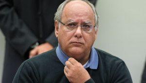 Lava Jato negocia delação com Renato Duque