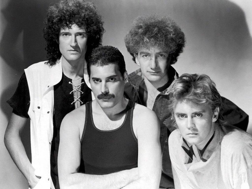 Show histórico do Queen no Rock in Rio é liberado no YouTube