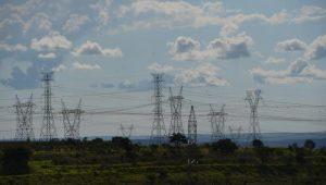 Aneel põe em consulta pública norma que muda regras para quem gera energia solar