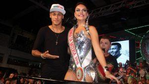 Rodrigo dos Anjos / AgNews