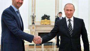 EFE/Alexey Druzhinyn/Ria Novosti/Poo