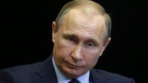 """Rússia classifica de """"absolutamente inaceitáveis"""" exigências dos EUA ao Irã"""