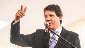Fernando Nascimento/Folhapress