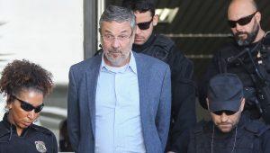 Caso de Lula no STF anima defesas de condenados em 2ª instância