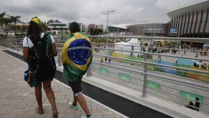 Justiça autoriza devolução de quase R$ 6 milhões ao Comitê Rio 2016