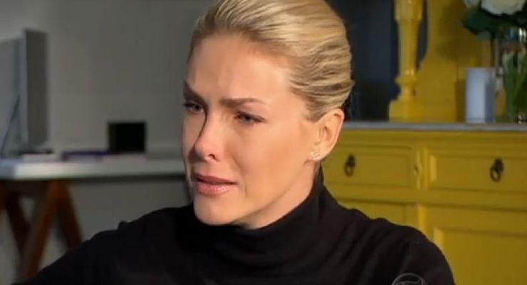 d0a95b211c62c Cunhado de Ana Hickmann é absolvido da acusação de homicídio doloso ...
