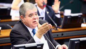 Antonio Augusto / Câmara dos Deputados