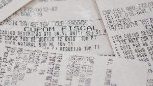 Crédito de Nota Fiscal Paulista pode dar desconto em IPVA; saiba como