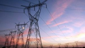 Eletrobrás perde relevância na geração de energia do País
