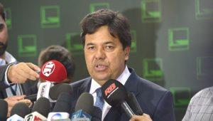 José Cruz/Agência Brasil