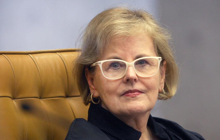 PT e DEM irão devolver R$ 2,5 milhões aos cofres públicos