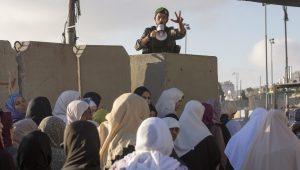 Na ONU, embaixador brasileiro defende 'solução de dois Estados' para conflito entre Israel e Palestina