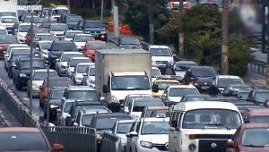 Transportadores lamentam baixo crescimento, mas apostam em retomada para 2020