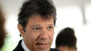 Wilson Dias /Agência Brasil