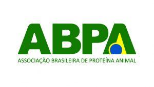 Exportações de frango caem 4,7% e atingem 333,2 mil toneladas em maio, diz ABPA