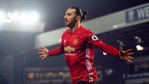Reprodução / Instagram / Manchester United