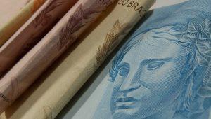 Tesouro Direto volta a suspender negociação devido à turbulência do mercado