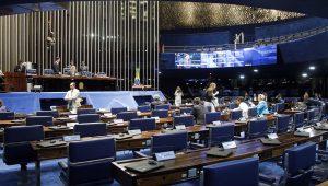 Beto Barata/Agência Senado