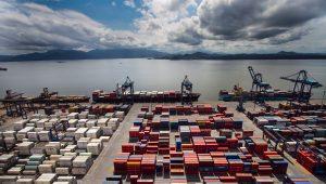 Empresas afirmam que leilões de portos devem ser esvaziados