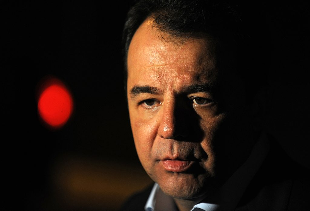 Esquema de Cabral na saúde causou prejuízo ao Rio de pelo menos R$ 173 mi, diz MP