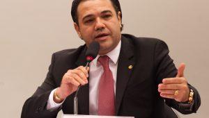 ED FERREIRA/ESTADÃO CONTEÚDO