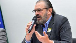 Tribunal mantém 17 anos de prisão para sucessor de Barusco na Petrobras