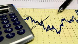 Monitor do PIB da FGV aponta alta de 0,1% em abril ante março