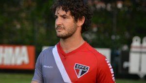 São Paulo FC/Divulgação