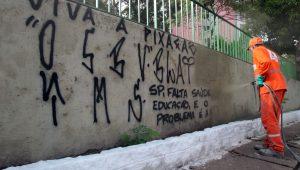 FELIPE RAU/ESTADÃO CONTEÚDO
