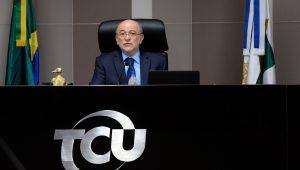 Ministros do TCU retiram 'impedimento' e salvam políticos de condenação; Procuradoria vai recorrer