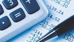Na Geru, crédito barato para competir com os bancos