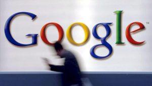 """Google permitirá colocar """"data de expiração"""" de e-mails em nova versão"""