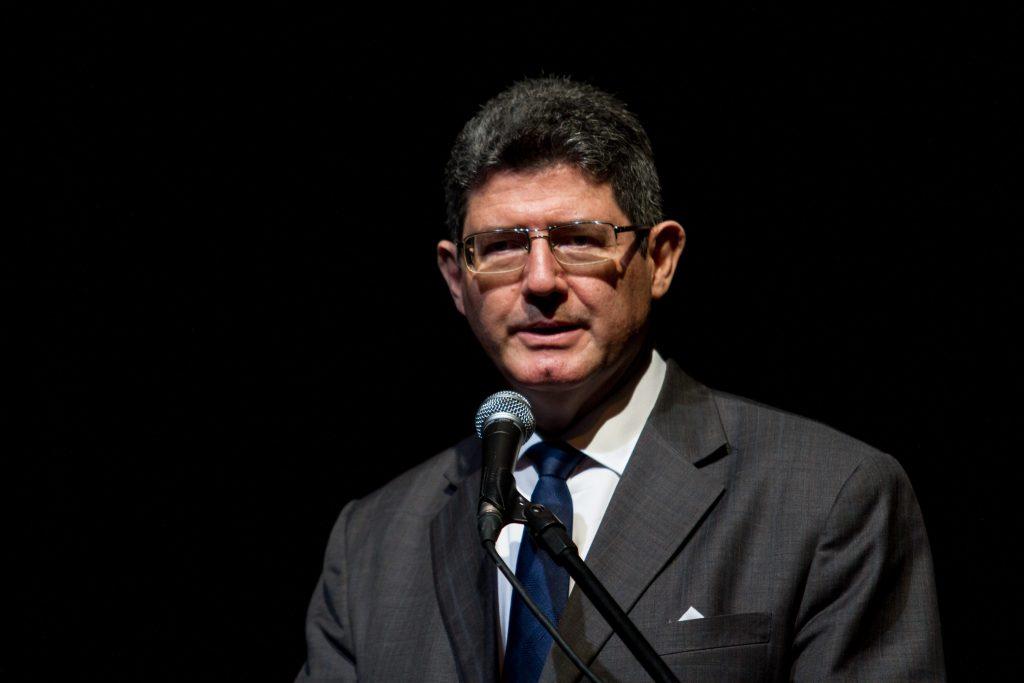 Saída de Levy não deve ter impacto sobre reforma da Previdência, diz especialista