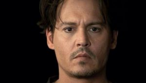 Johnny Depp afirma que tem provas de que não agrediu Amber Heard