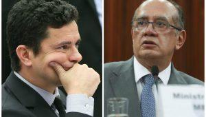 Montagem/Agência Brasil e AGPT