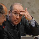 Felipe Moura Brasil: Toffoli agrava censura com mentiras