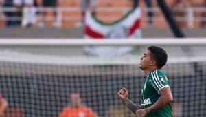 """Beting  """"Se não passar na Libertadores cfee6893d38"""