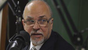 STJ torna ex-ministro Mário Negromonte réu na Lava Jato