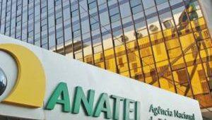 Desligamentos de TV analógica podem ser adiados por Copa e eleição, diz Anatel
