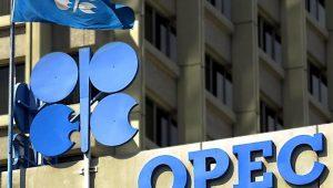 Na contramão da novidade dos carros elétricos, países da OPEP estimam alta na demanda por petróleo