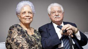 Ze Carlos Barretta/Folhapress