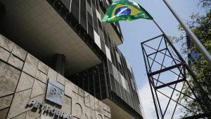 Ex-diretor da ANP: política de preços da Petrobras peca na falta de transparência