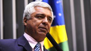 PSL aposta em manifestações para pressionar Congresso por pautas prioritárias