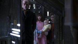 Netflix divulga primeiro trailer da última temporada de 'Desventuras em Série'