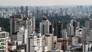 465 anos de São Paulo: A metrópole da grandiosidade com números que impressionam
