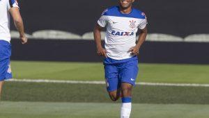 Daniel Augusto Jr/ Agência Corinthians