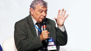 Jorge Araújo / Folhapress